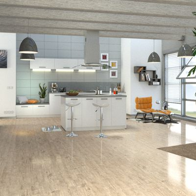 Funktion und nutzung einer küche