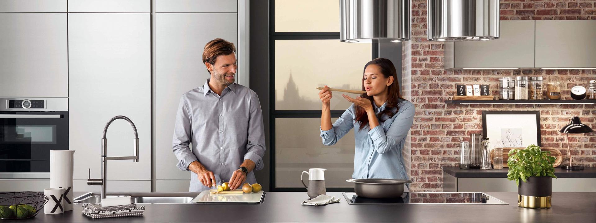 Ratgeber Kuche Amk Arbeitskreis Moderne Kuche